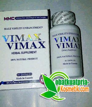 pusat penjualan obat pembesar penis herbal alami tips mengenali dan
