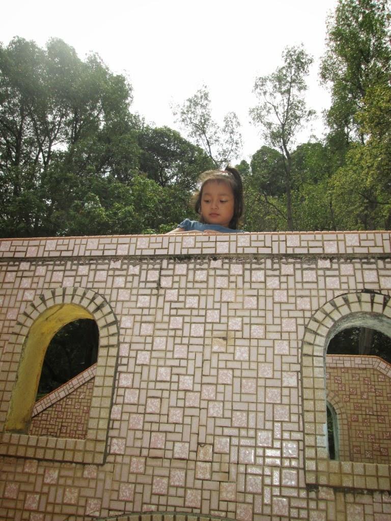 http://daridapurmiza.blogspot.com