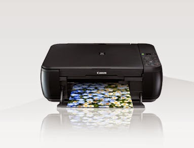 Canon Resetter mp287 Free Download