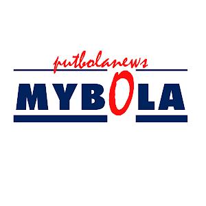 MyBola