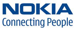 Nokia: Connecting People