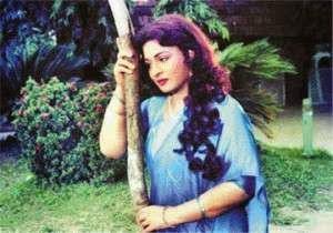sabana bangladeshi