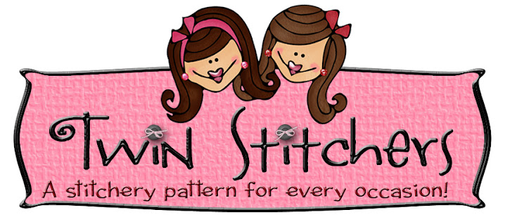 Twin Stitchers