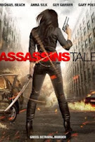 Filme Assassins Tale Legendado AVI DVDRip