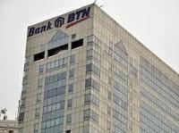 Bank BTN - Rekrutmen Fresh Graduated untuk Semua Jurusan
