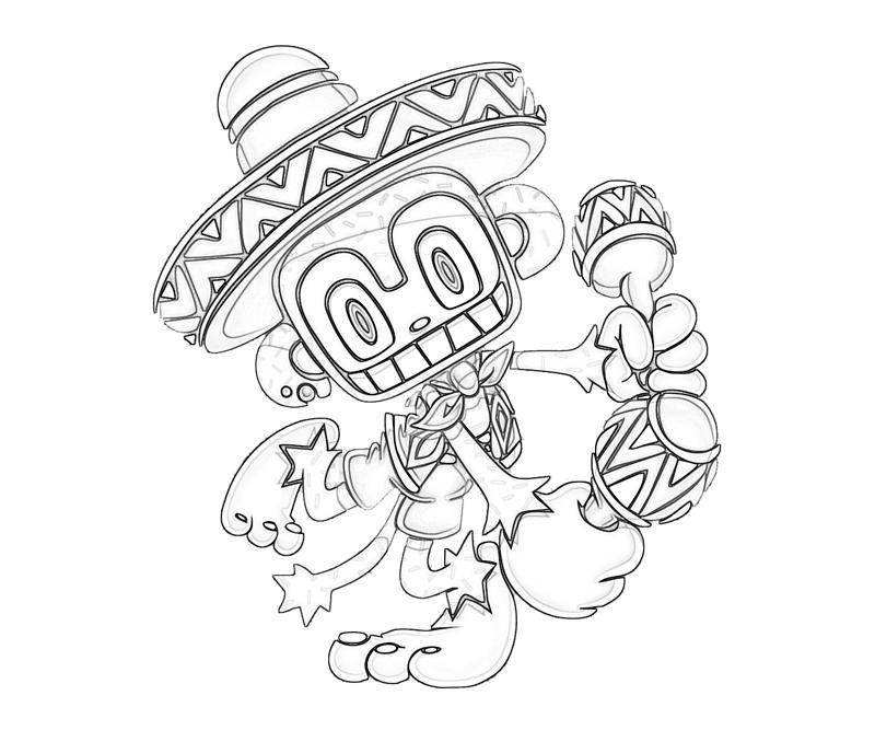 printable-amigo-dance_coloring-pages-3