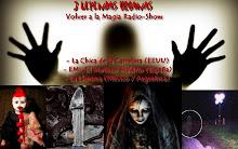 Leyendas Urbanas: La Chica de la Carretera (EEUU)/El Muñeco Maldito (España)/La Llorona (Mexico)