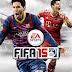FIFA 15 Oynanış Videosu
