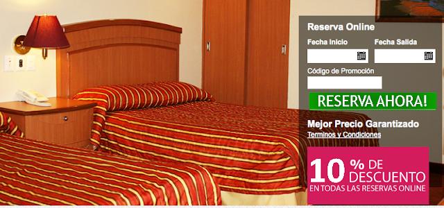 http://www.hotelsandiego.com.mx/index.html