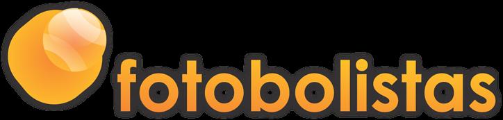 Fotobolistas.com