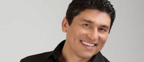 ¿Cómo Vencer La Timidez? - Dr. César Lozano