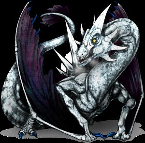 MonsterMMORPG Better Than Pokemon Online Games