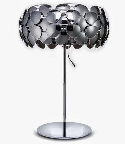 napszemüveg lámpa