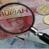 Rupiah Melemah Dan Property Elit Turun 40%