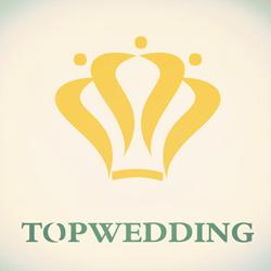 Rochii de Mireasa pe Topwedding.ro