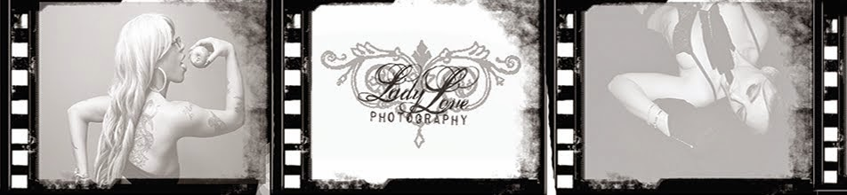 LadyLove Photography