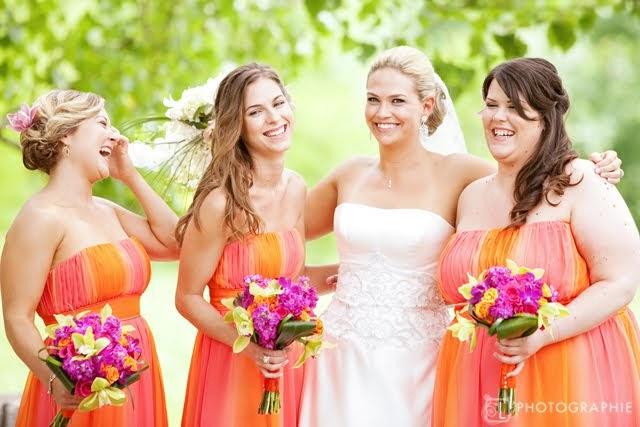 Tropical bridesmaid dresses bridesmaid dresses for Tropical wedding bridesmaid dresses