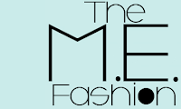 The ME Fashion