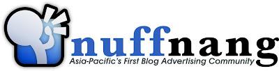 menjadi pengiklan di blog