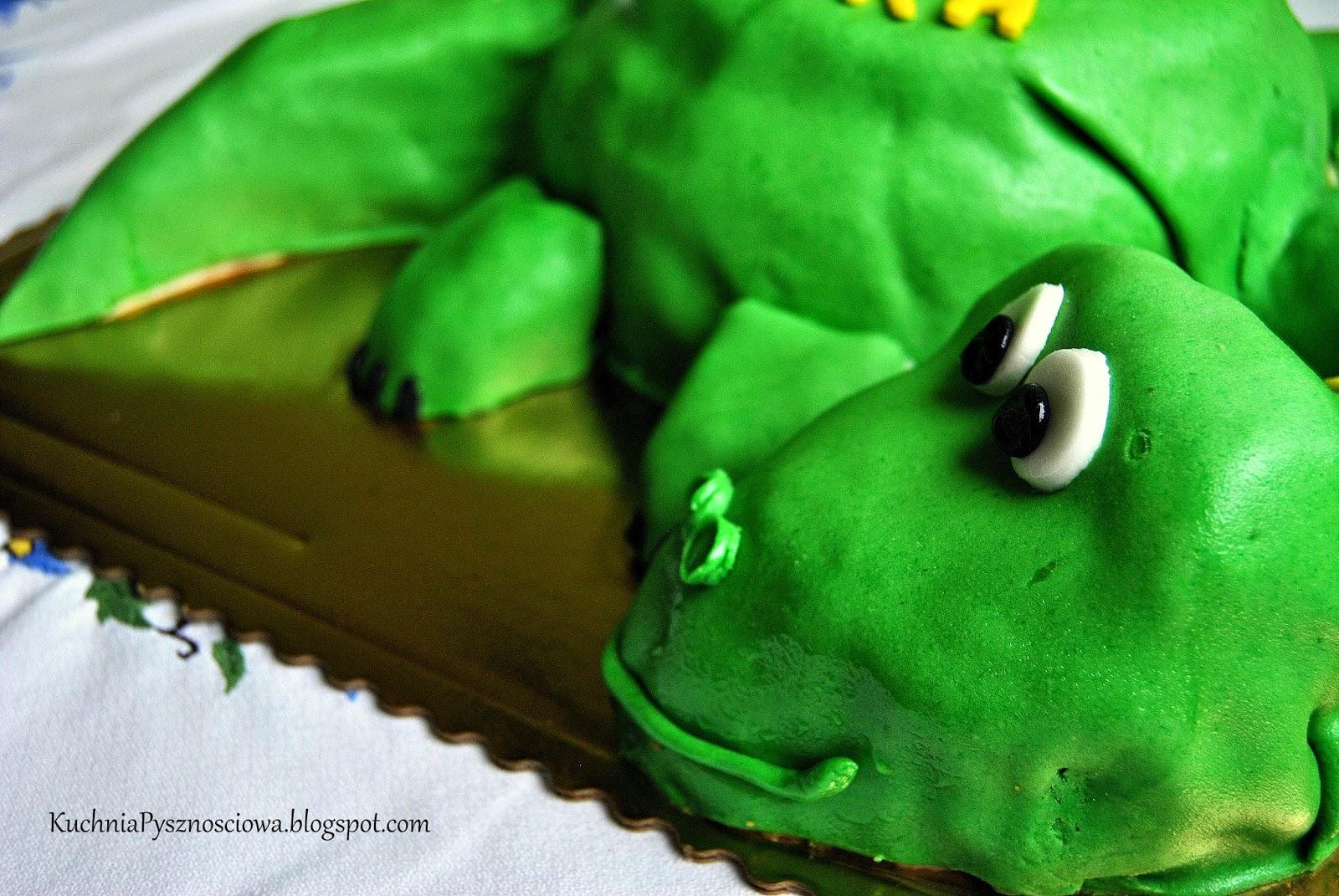 Tort dinozaur-Bolkozaur