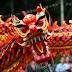 El fin de semana se celebrará el Festival del Año Nuevo Chino en Buenos Aires