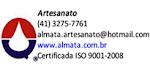 http://almataquimica.blogspot.com.br/p/espaco-do-artesanato.html