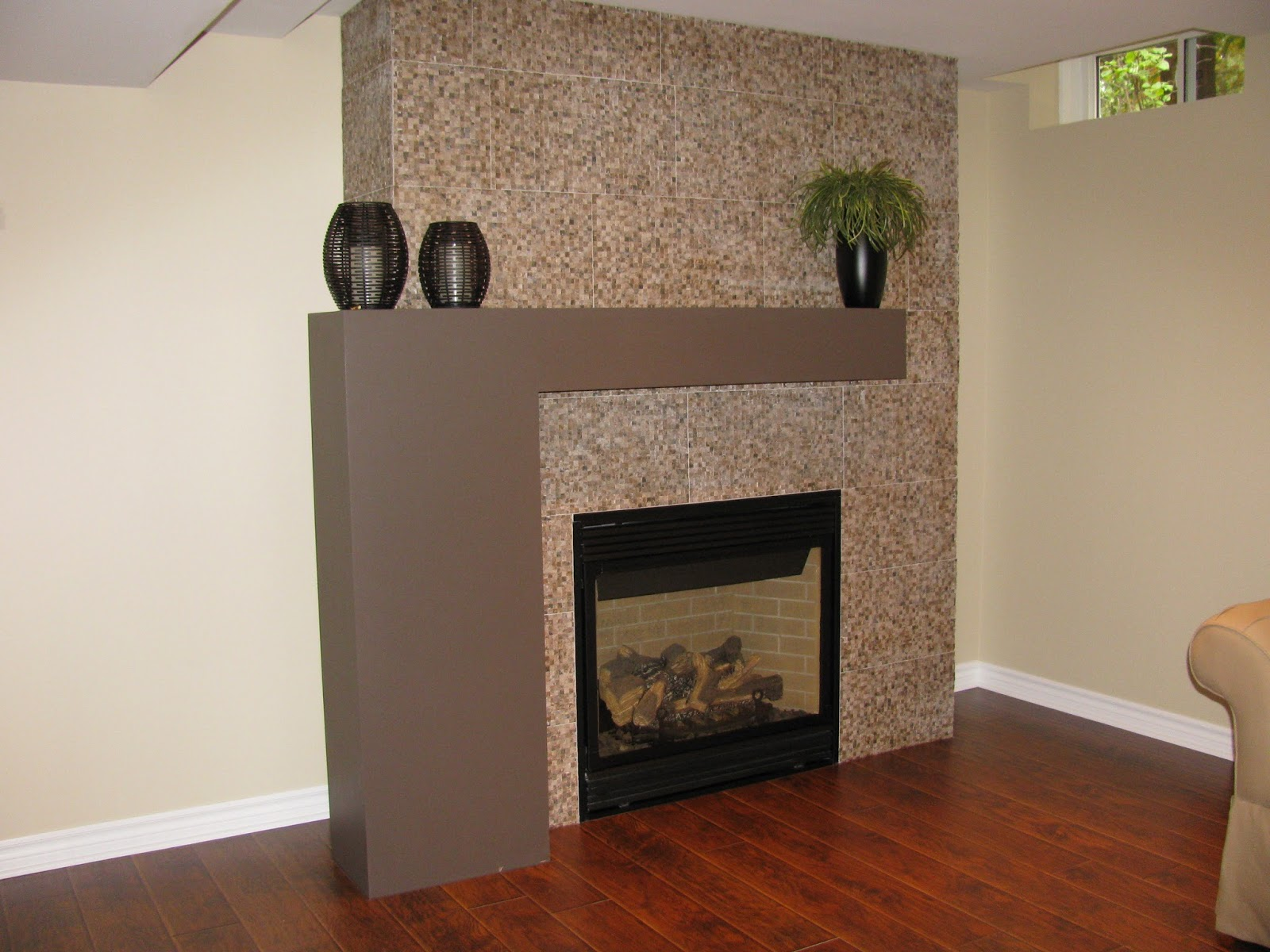 fireplaces p u0026l contracting and design