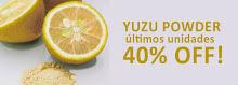 Oferta Especial Yuzu