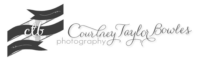 Courtney Taylor Bowles Photography