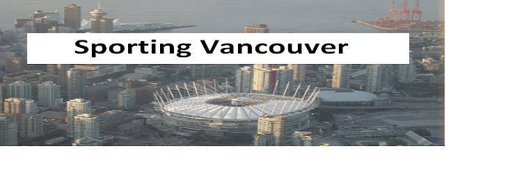 Sporting Vancouver