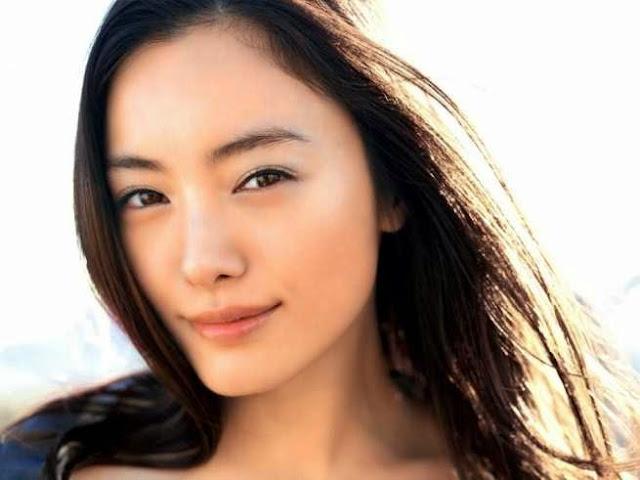 Yukie Nakama profile