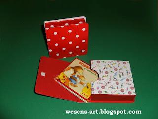 PixiBookBox 04     wesens.art.blogspot.com