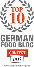 FoodBlogContest 17