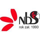NBS Kosmetyka Profesjonalna