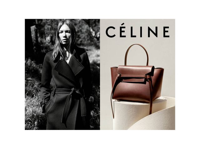 celine sac femme fred perry