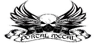 PORTAL METAL