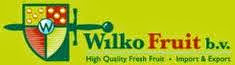 Our Sponsors -  Wilko Fruit BV