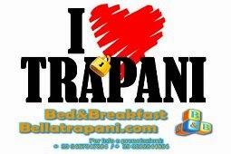 B&B Bella Trapani