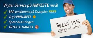 http://www.billigvvs.no/