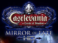 Castlevania: Lords of Shadow – Mirror of Fate HD [Full Repack]