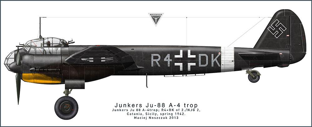 TC_Ju_88_A4_R4+DK+_lb.jpg