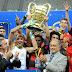 Reunião em abril irá confirmar PI e MA na Copa do Nordeste 2015