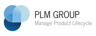 PLM Group RUS