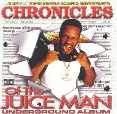 Juicy_J-Chronicles_Of_Tha_Juice_Manne-1995-RAGEMP3