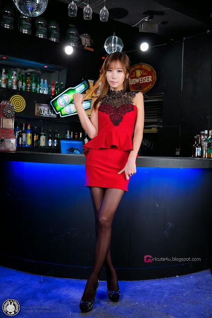 5 Cheon Bo Young - very cute asian girl-girlcute4u.blogspot.com