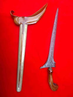 KERIS SINOM