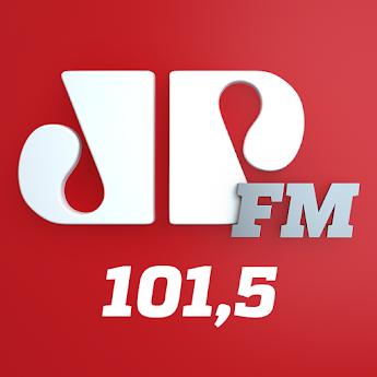 JP FM DRACENA