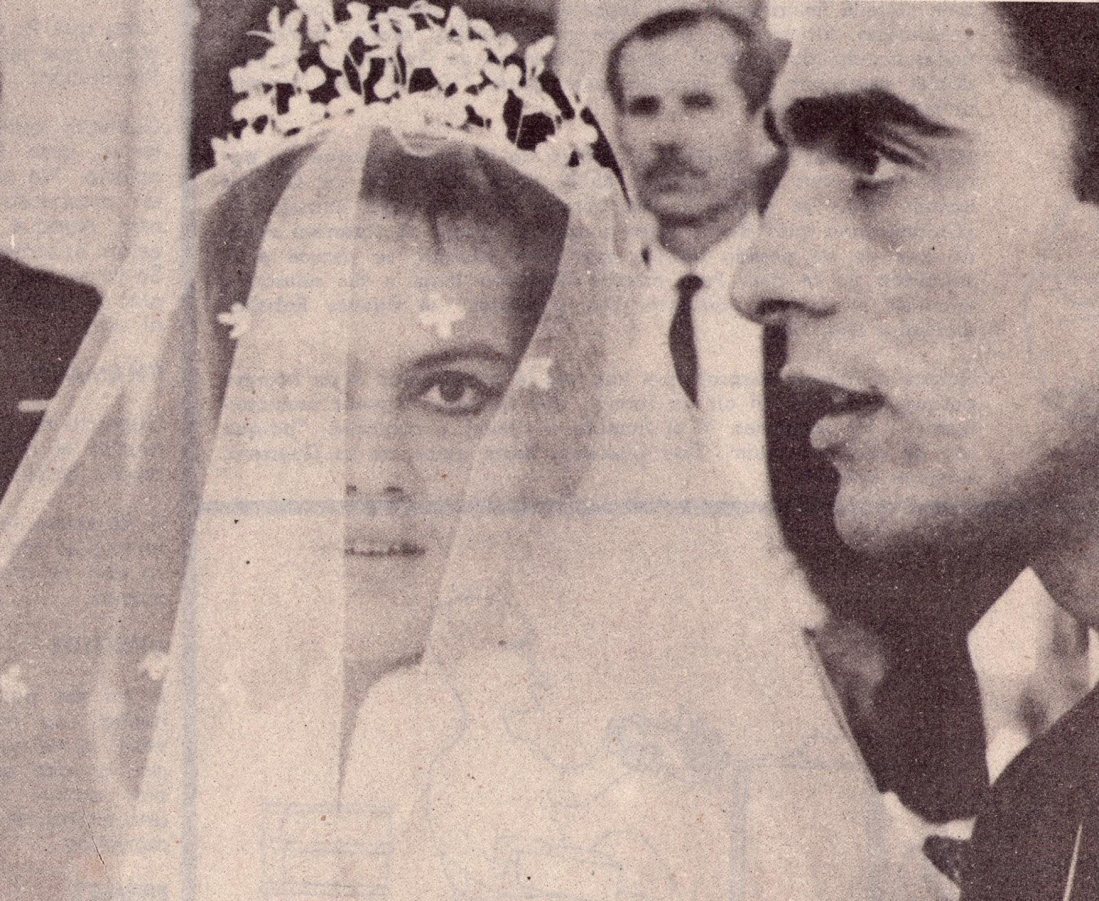 Matrimonio Y Mortaja Del Cielo Bajan : El de pedraza ginori prado y Ánimas palacio