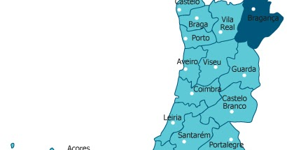 map b with El Retorno Braganca on 3814221328 moreover Planeaci C3 B3n 20Normativa further Map4 together with El Retorno Braganca further 6550475.