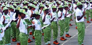 NYSC Member Found Dead With Broken Skull And Bruises In Kwara